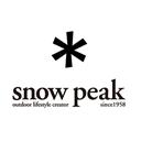 snowpeak.png