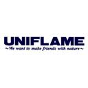 uniflame.png